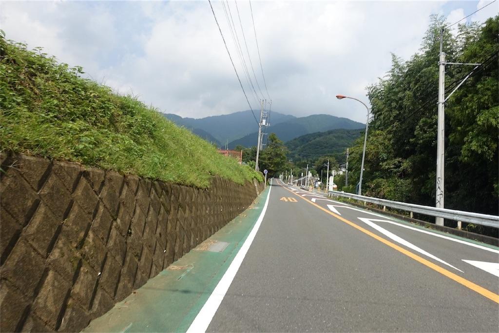 f:id:road_mushi:20171003191037j:image