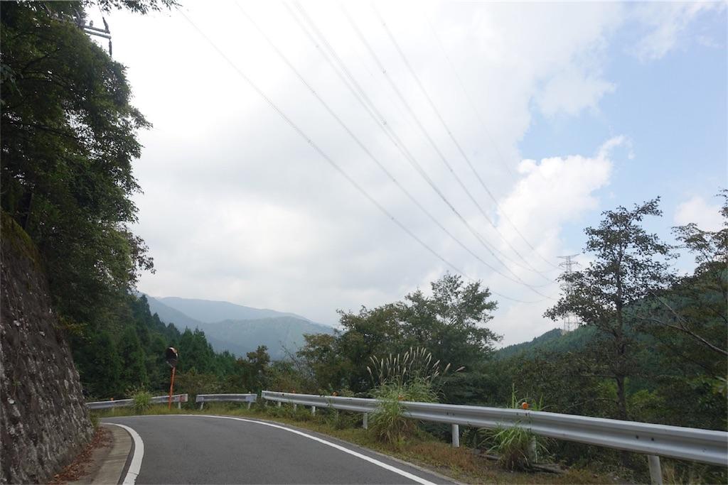 f:id:road_mushi:20171003200221j:image