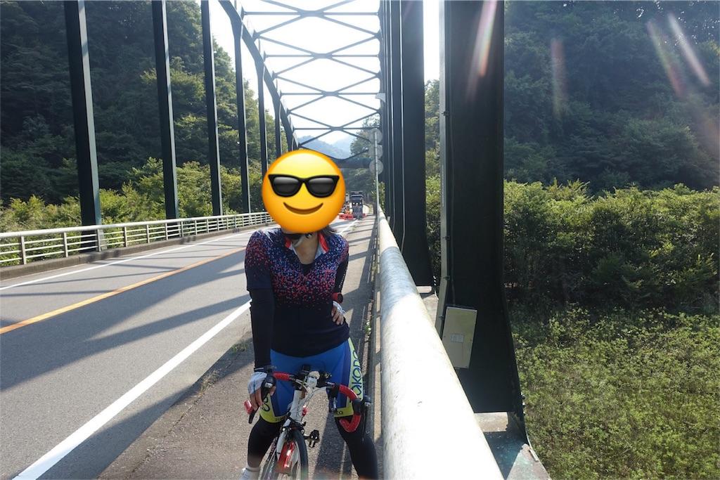 f:id:road_mushi:20171003221306j:image