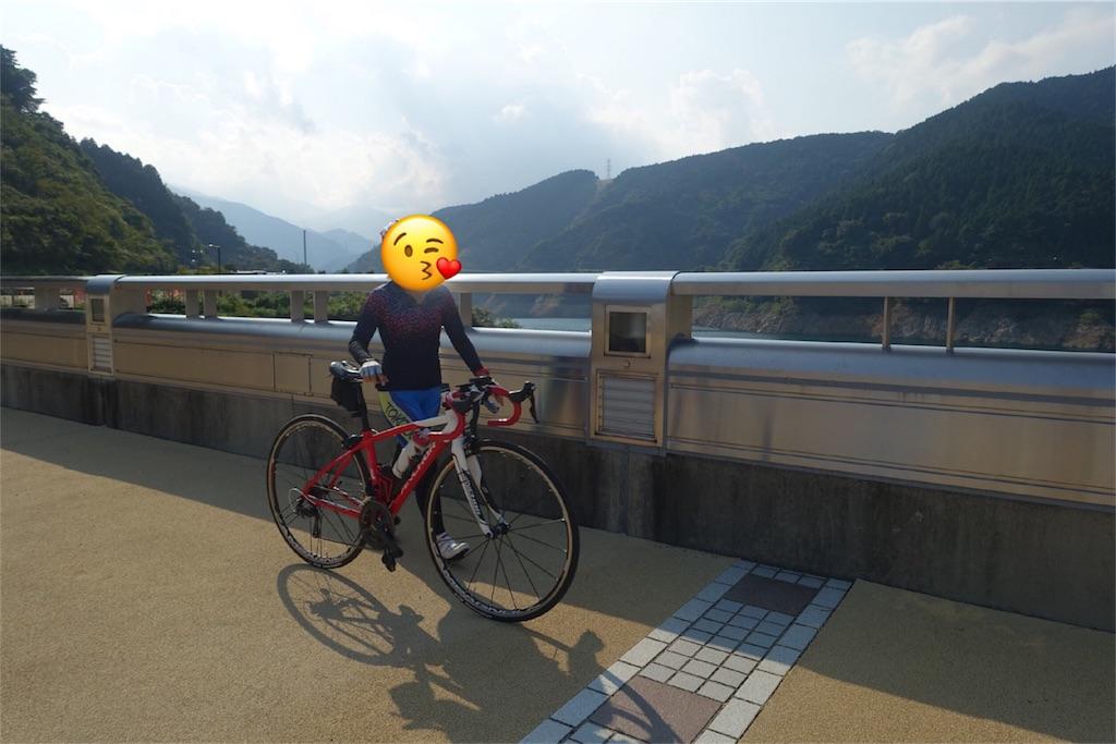 f:id:road_mushi:20171003221718j:image