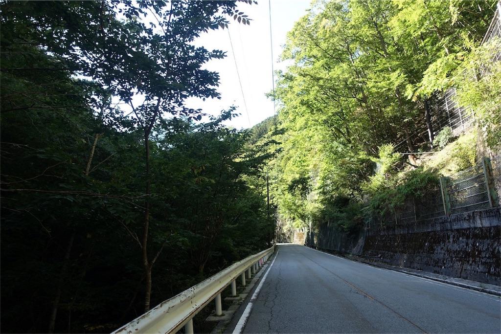 f:id:road_mushi:20171005193307j:image