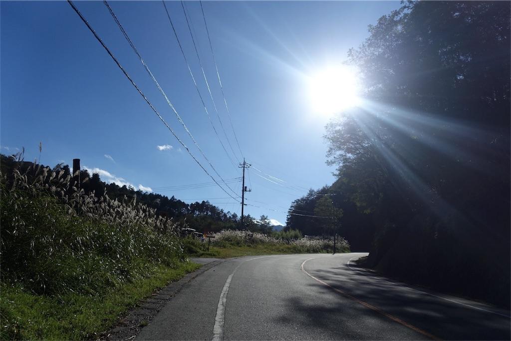f:id:road_mushi:20171005193309j:image
