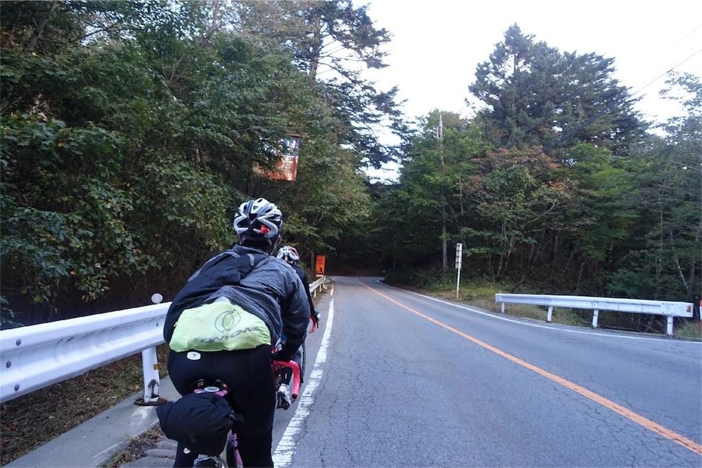 f:id:road_mushi:20171005200038j:image
