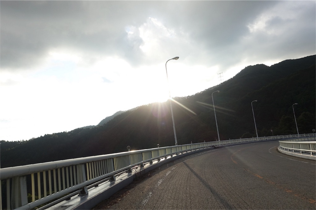 f:id:road_mushi:20171006222100j:image