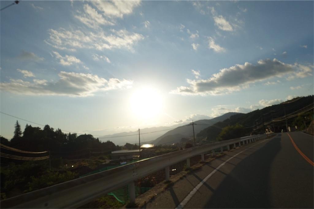 f:id:road_mushi:20171006222247j:image