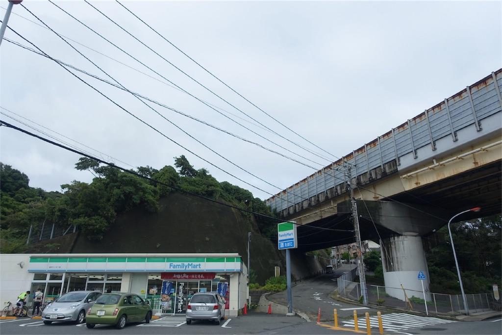 f:id:road_mushi:20171010183634j:image