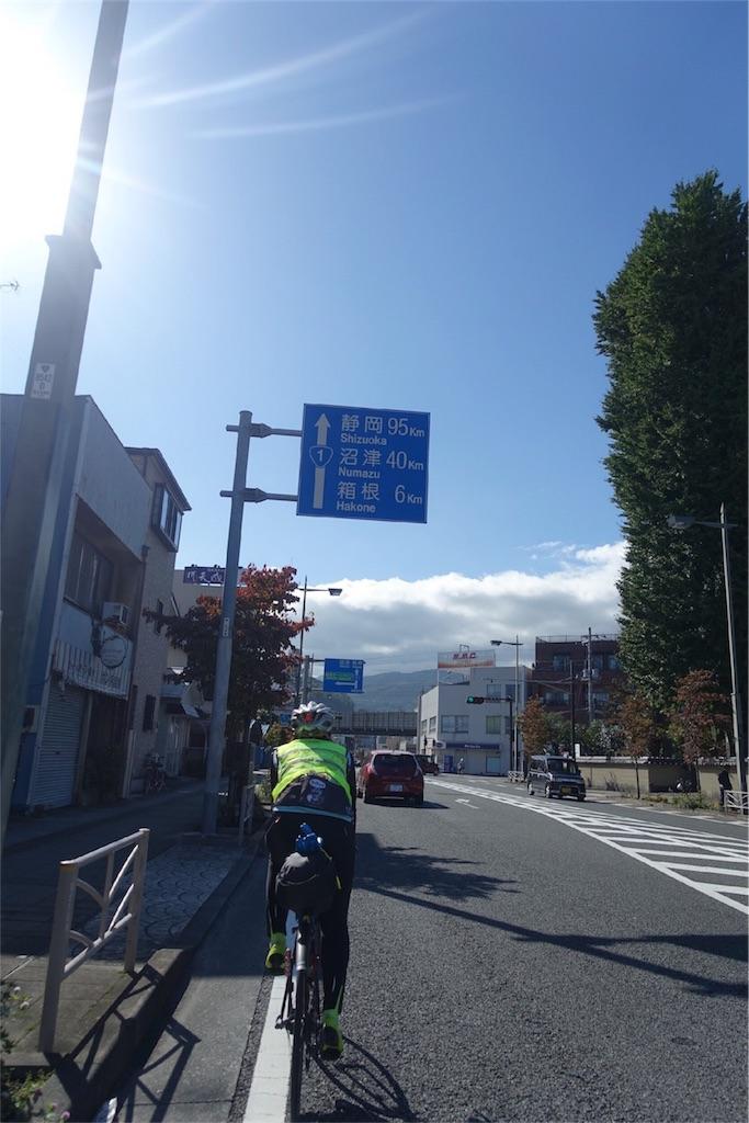 f:id:road_mushi:20171010184425j:image
