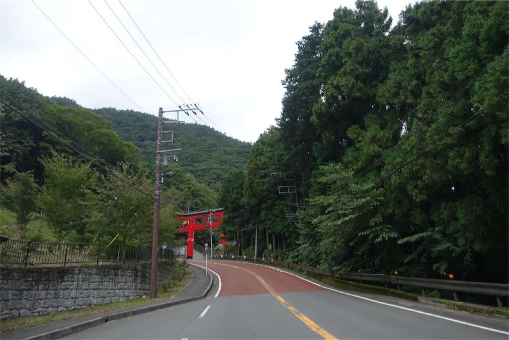 f:id:road_mushi:20171011185156j:image