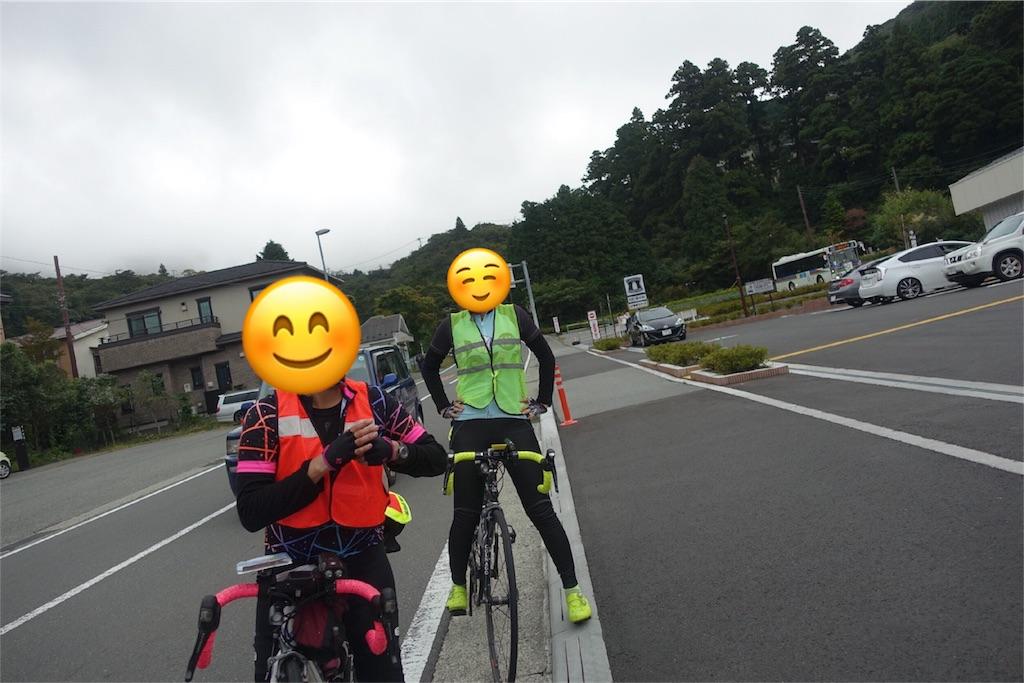 f:id:road_mushi:20171011195239j:image