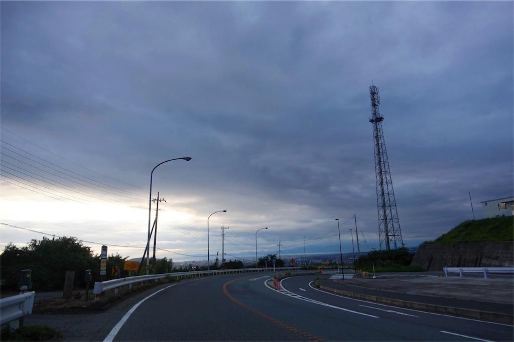 f:id:road_mushi:20171011195415j:image
