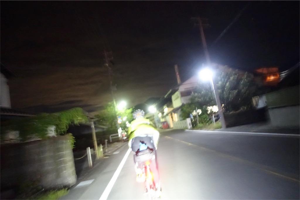 f:id:road_mushi:20171011195804j:image