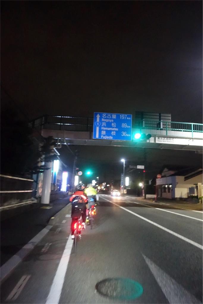 f:id:road_mushi:20171011200229j:image