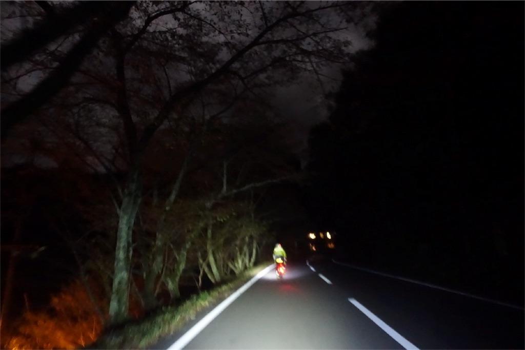 f:id:road_mushi:20171014111005j:image