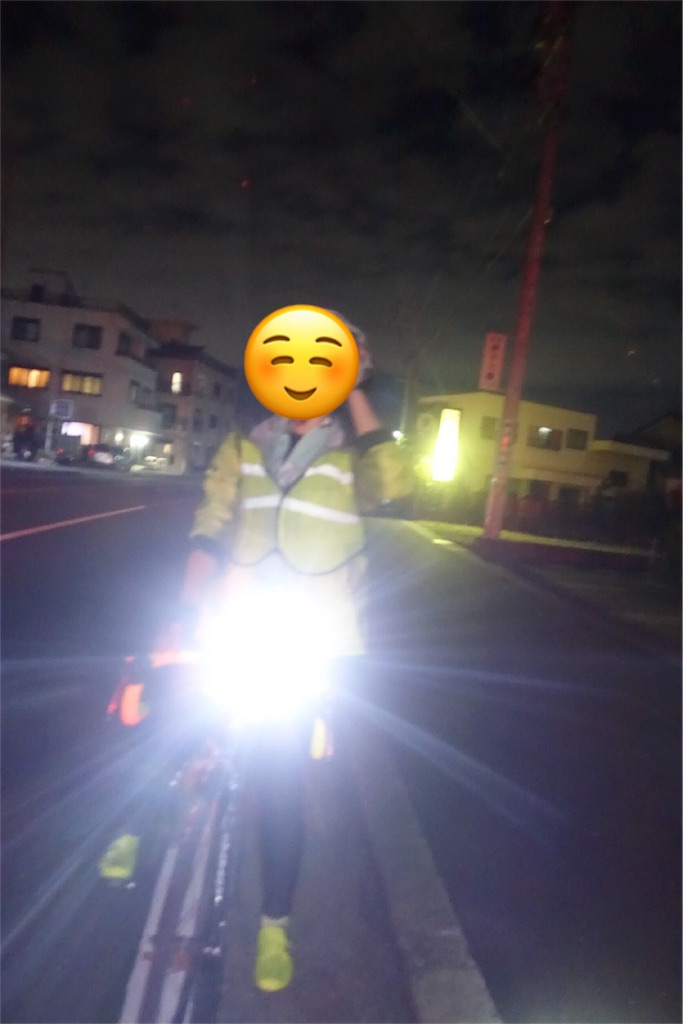 f:id:road_mushi:20171016182505j:image