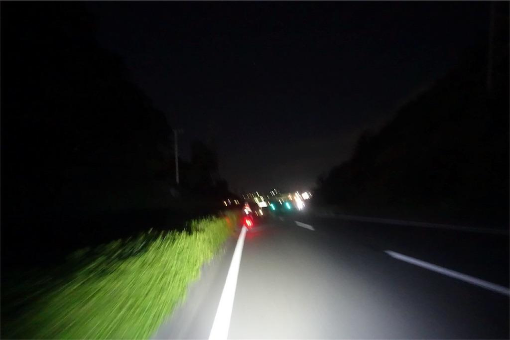 f:id:road_mushi:20171016184602j:image