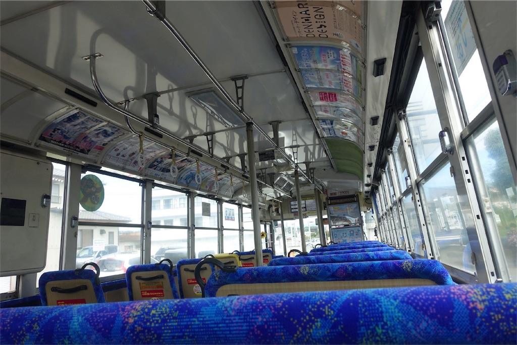 f:id:road_mushi:20171017180825j:image
