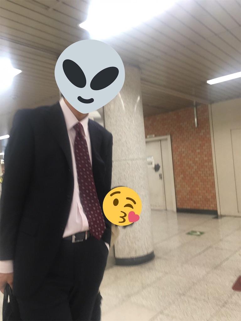 f:id:road_mushi:20171101191101j:image