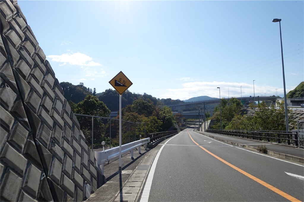 f:id:road_mushi:20171111222859j:image