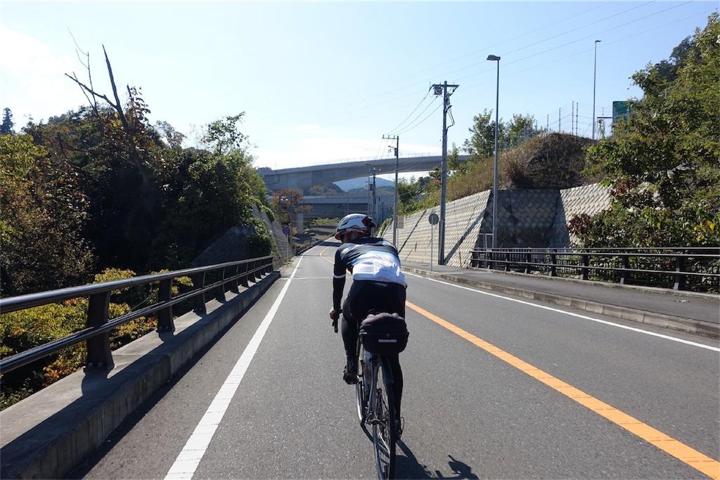 f:id:road_mushi:20171111223001j:image