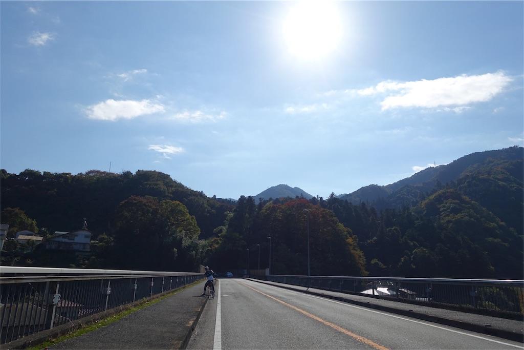 f:id:road_mushi:20171111224828j:image