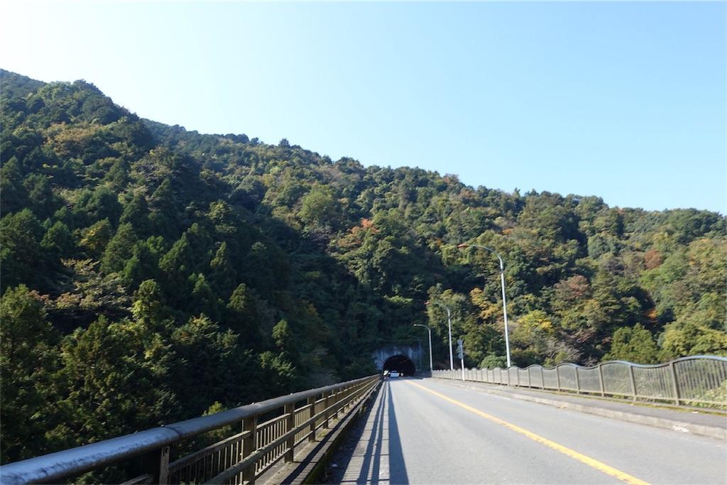 f:id:road_mushi:20171111230105j:image