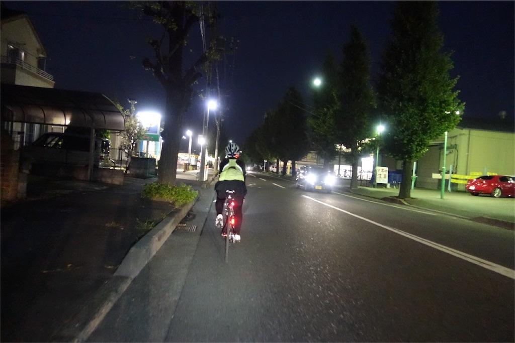 f:id:road_mushi:20171114185722j:image