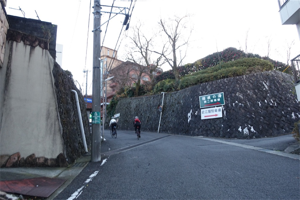 f:id:road_mushi:20171211175752j:image