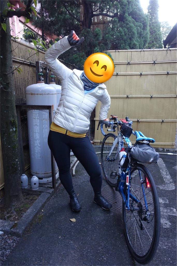 f:id:road_mushi:20171211180123j:image