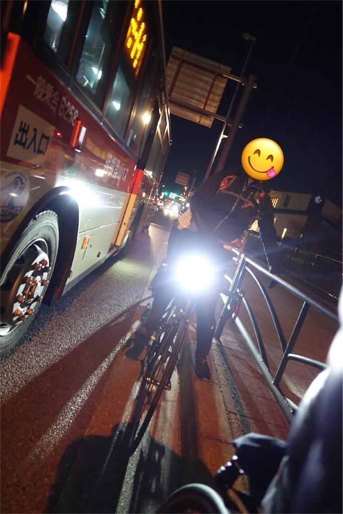 f:id:road_mushi:20171211180737j:image