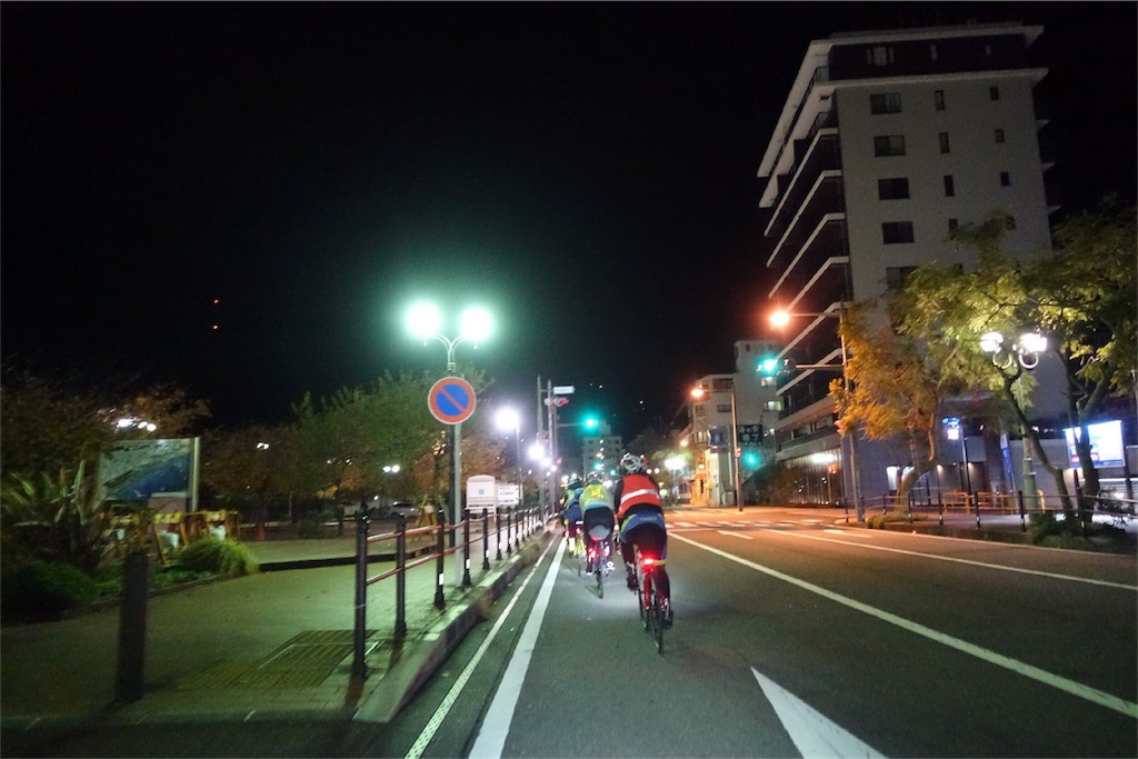 f:id:road_mushi:20171214223645j:image
