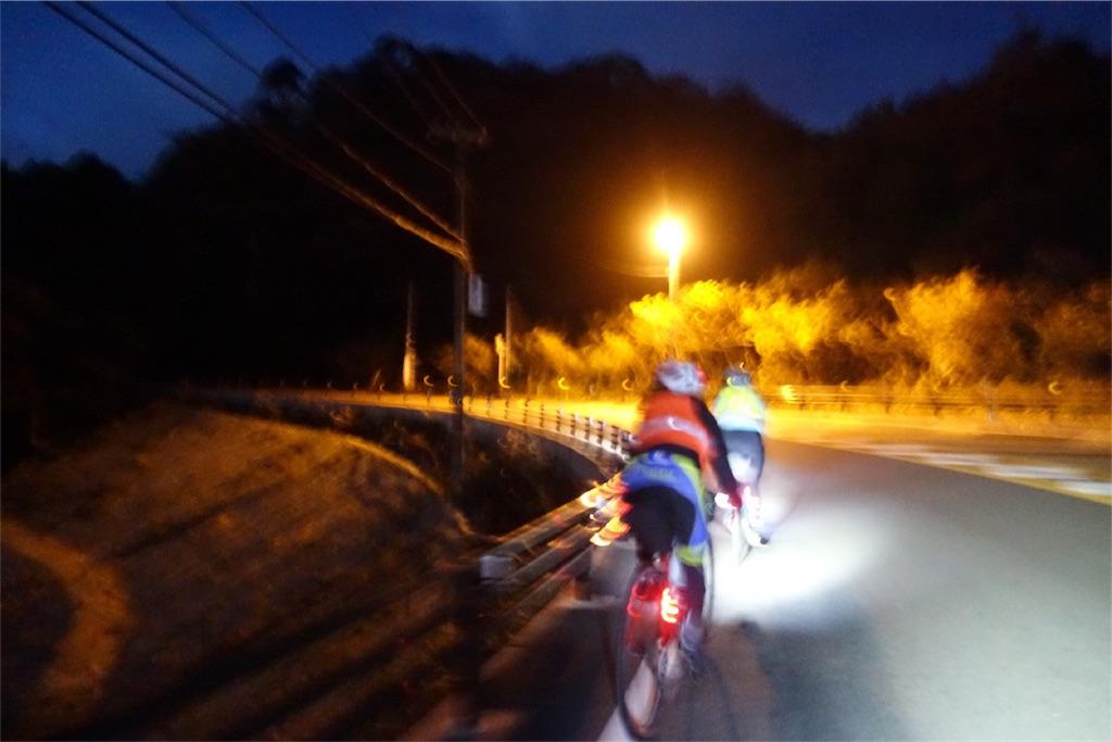 f:id:road_mushi:20171216130127j:image