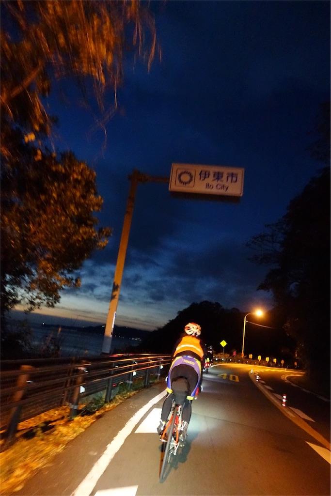f:id:road_mushi:20171216130311j:image