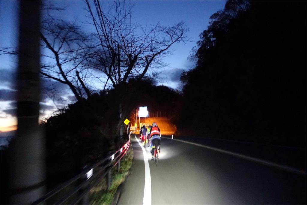 f:id:road_mushi:20171216130409j:image