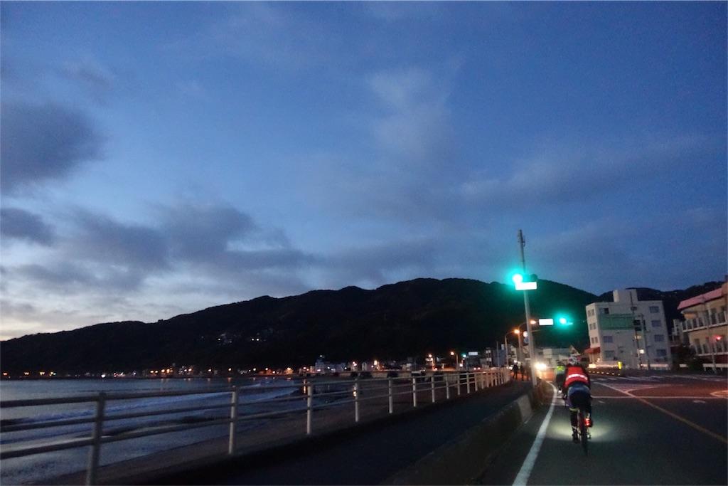 f:id:road_mushi:20171216130809j:image