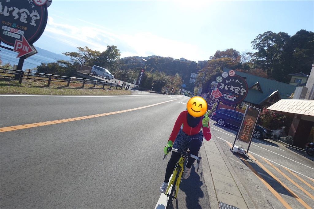 f:id:road_mushi:20171218192948j:image