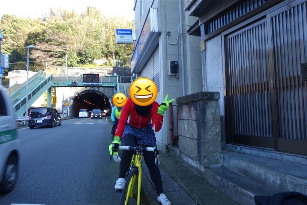 f:id:road_mushi:20171218193114j:image