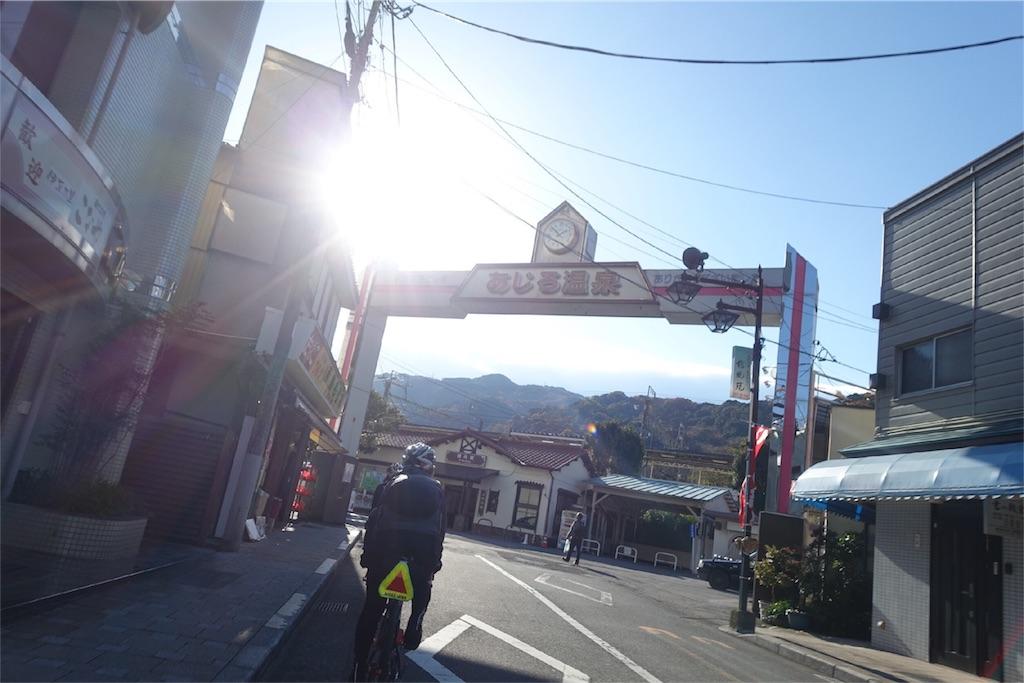 f:id:road_mushi:20171218193652j:image