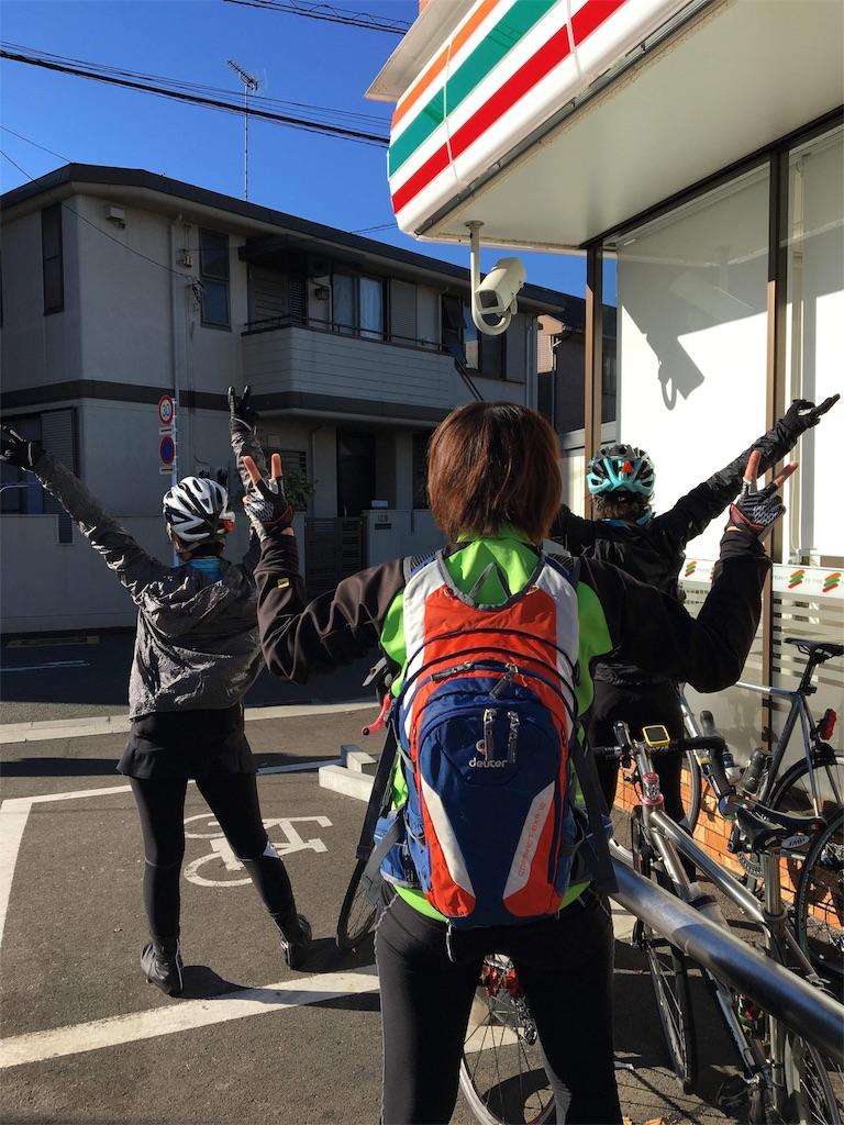 f:id:road_mushi:20171229191617j:image