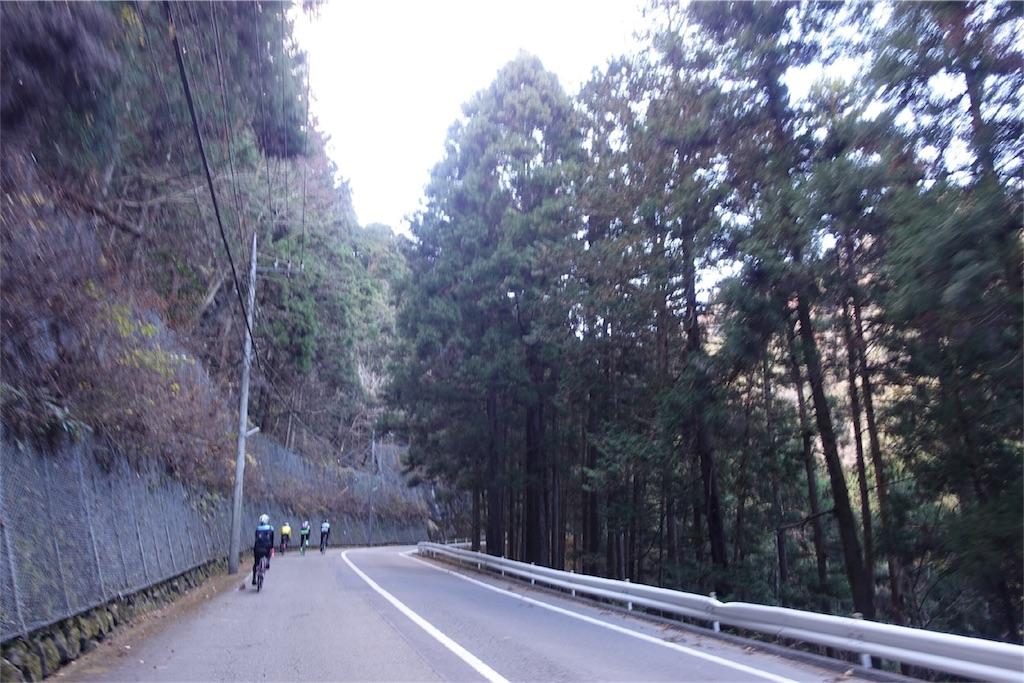 f:id:road_mushi:20171229193801j:image