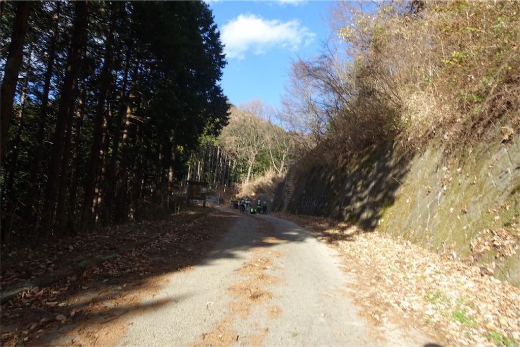 f:id:road_mushi:20171229194946j:image