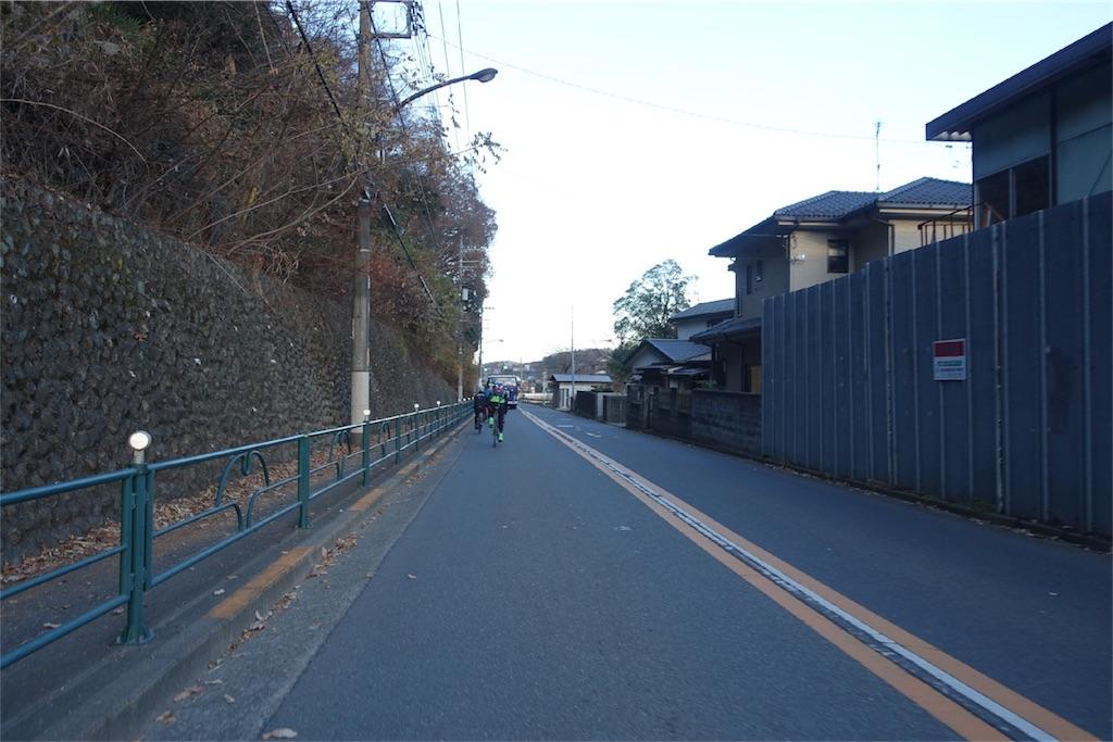 f:id:road_mushi:20171229202130j:image