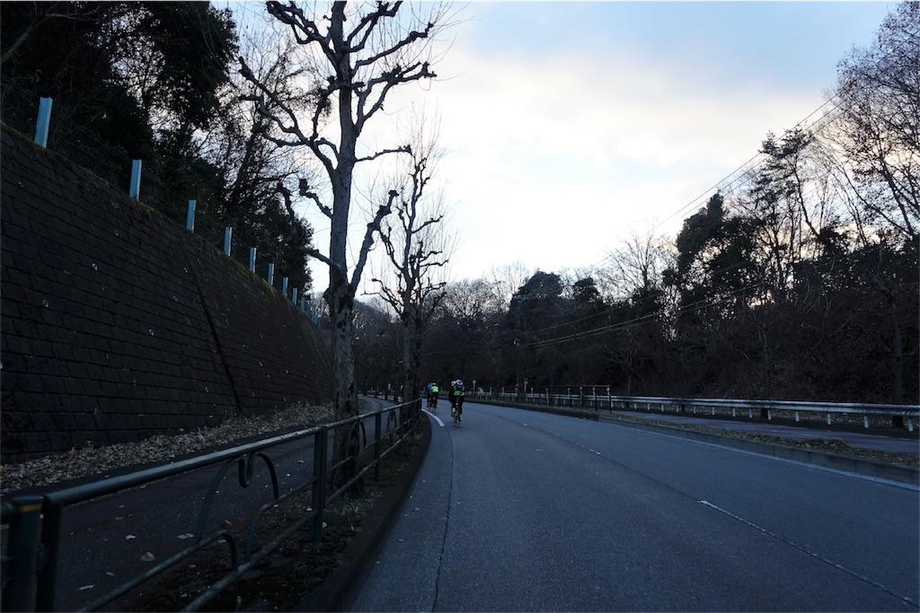 f:id:road_mushi:20171229202549j:image