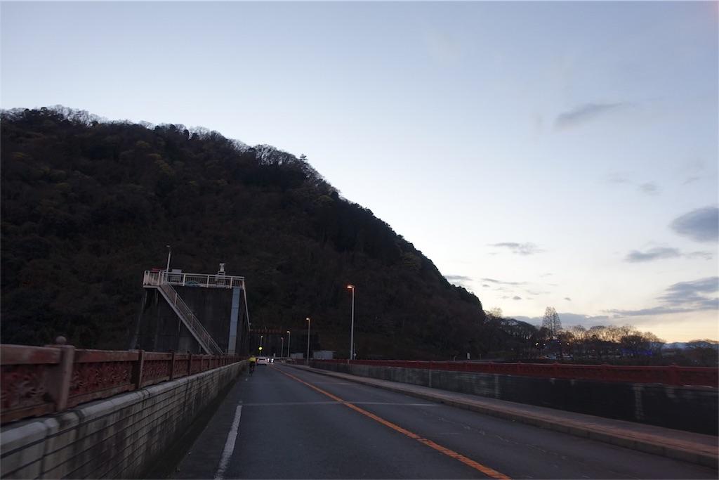 f:id:road_mushi:20171229203130j:image