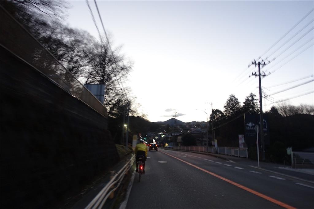 f:id:road_mushi:20171229203141j:image