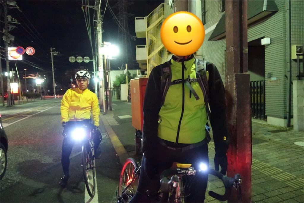 f:id:road_mushi:20171229234928j:image