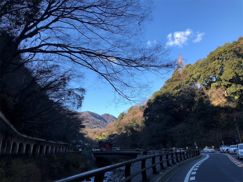 f:id:road_mushi:20180109182022j:image