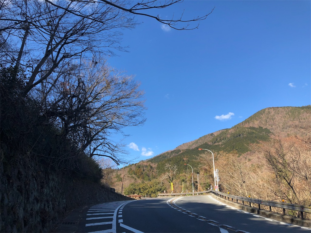f:id:road_mushi:20180109182636j:image