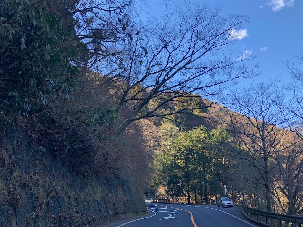 f:id:road_mushi:20180109183900j:image