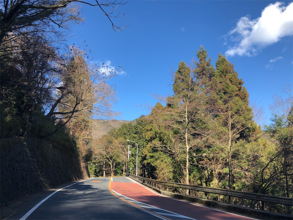 f:id:road_mushi:20180109184019j:image