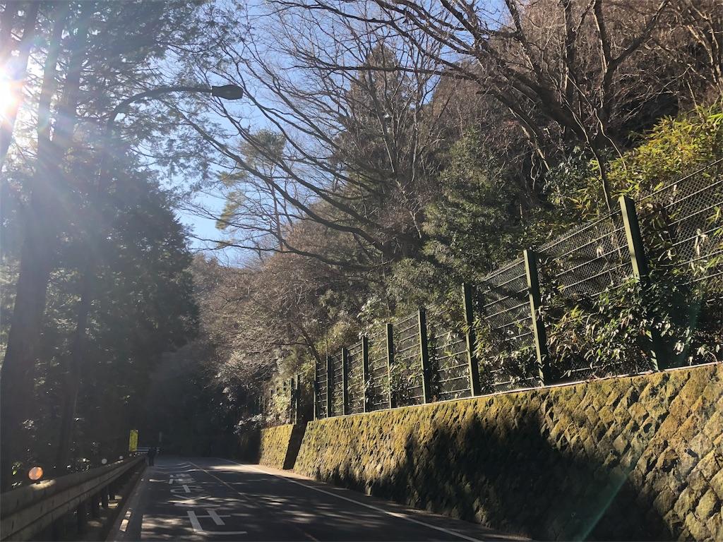 f:id:road_mushi:20180109185254j:image